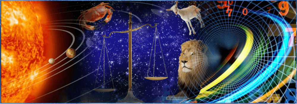 Shiv Guru Dev Astrology Center